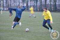 cup2016evseeva-6