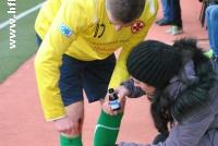 cup2016evseeva-9