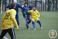 cup2016evseeva-0