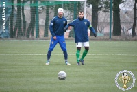 cup2016evseeva-14