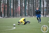 cup2016evseeva-13