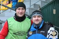 cup2016evseeva-11