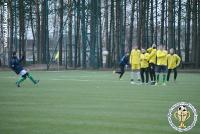 cup2016evseeva-10