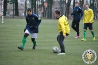 cup2016evseeva-12