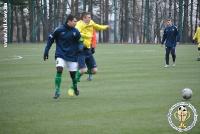 cup2016evseeva-15